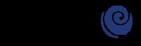 synergy-200×200-new