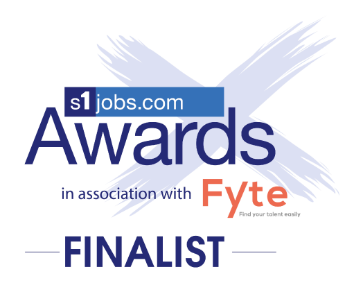 s1jobs-awards-settraining123